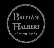 Brittani Halbert Photography