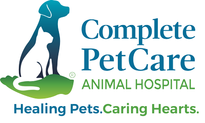 Complete Pet Care Animal Hospital