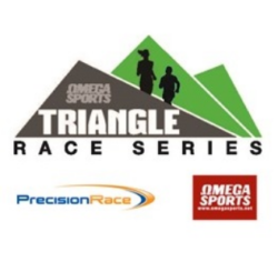 Triangle Race Series