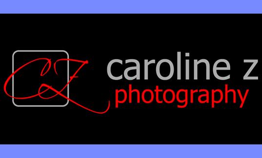Caroline Z Photography