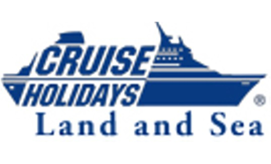 Cruise Holidays Land & Sea