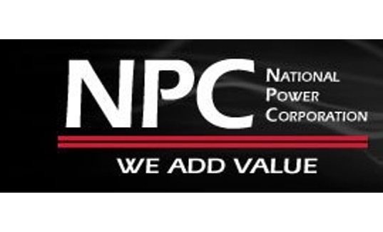 National Power Corporation