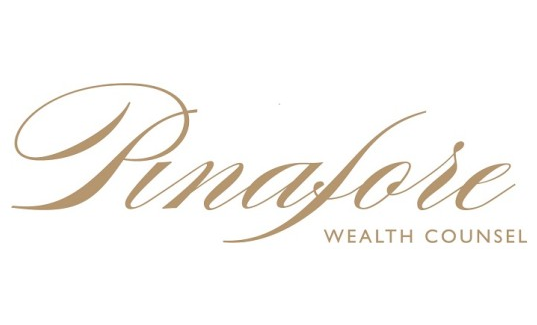 Pinafore Wealth Counsel
