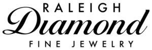 Raleigh Diamond Fine Jewelry