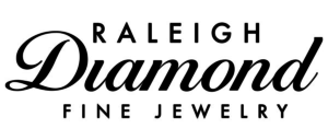 Raleigh Diamond Fine Jewelry