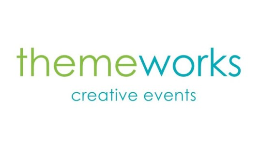 Supporting Sponsor Themeworks