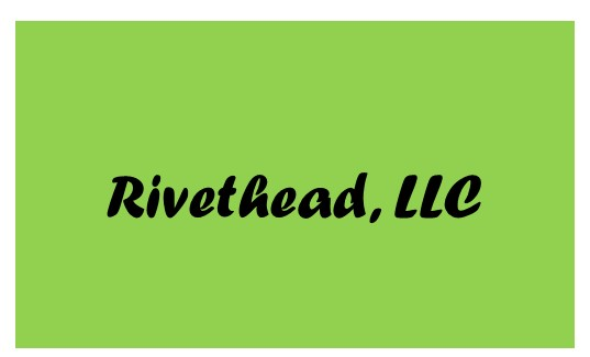 2019 Catsino Royale Dealers Choice Sponsor Rivethead, LLC