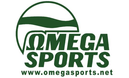 2019 Cat Fest 5k Cat's Eye Sponsor Omega Sports