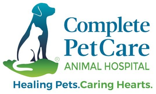 2019 Cat Fest 5k Cat's Pajamas Sponsor Complete Pet Care Animal Hospital