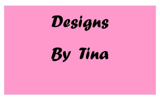 2019 Cat Fest 5k Vendor Designs By Tina