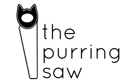 2019 Cat Fest 5k Vendor The Purring Saw