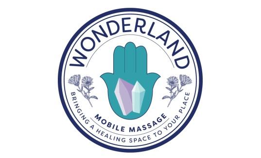 2019 Cat Fest 5k Vendor Wonderland Mobile Massage