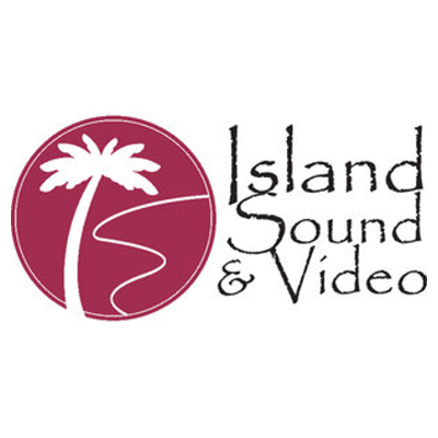2020 Tuxedo Cat Ball Small Business Sponsor Island Sound and Video