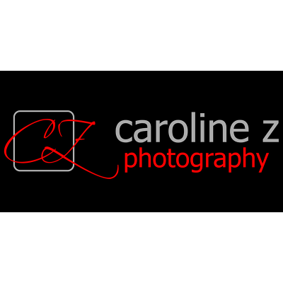 2020 Tuxedo Cat Ball Sustaining Sponsor Caroline Z Photography