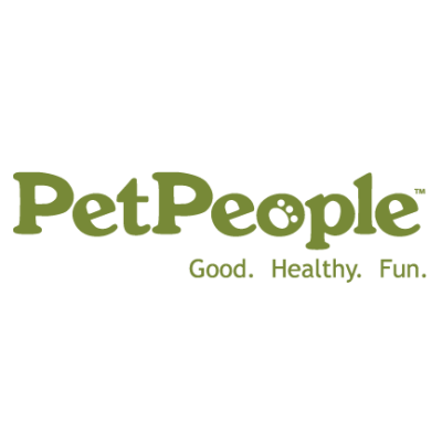 2020 Tuxedo Cat Ball Sustaining Sponsor PetPeople