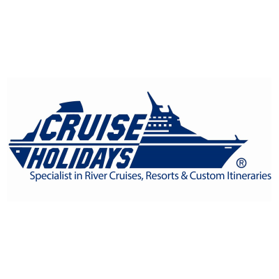 2020 Tuxedo Cat Ball 25th Anniversary Sponsor Cruise Holidays Land and Sea