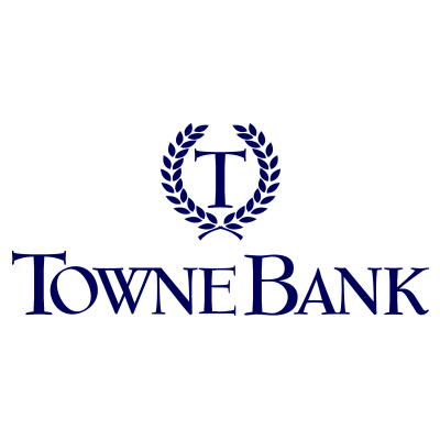2020 Tuxedo Cat Ball Supporting Sponsor Towne Bank