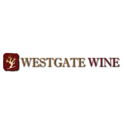 2020 Tuxedo Cat Ball Supporting Sponsor Westgate Wine