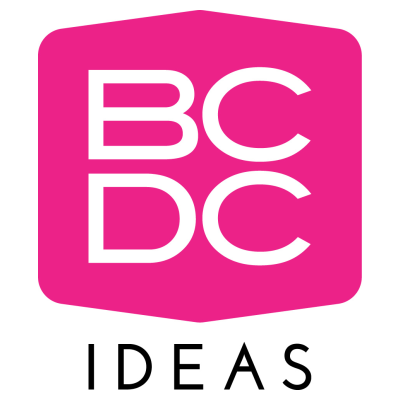 2020 Tuxedo Cat Ball Sustaining Sponsor BCDC Ideas