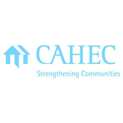 2020 Tuxedo Cat Ball Sustaining Sponsor CAHEC