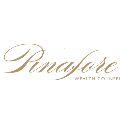 2020 Tuxedo Cat Ball Sustaining Sponsor Pinafore Wealth Counsel