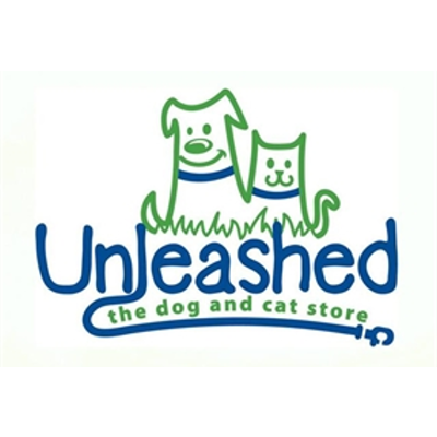 2020 Tuxedo Cat Ball Sustaining Sponsor Unleashed - The Dog and Cat Store