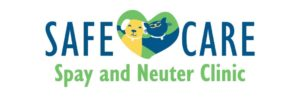 SAFE Care Spay and Neuter Clinic